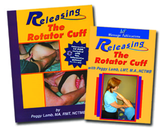 Releasing the Rotator Cuff Package